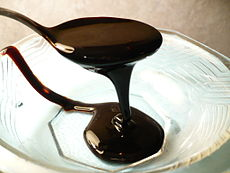 名古屋老舗醸造元の濃口醤油